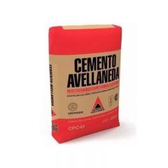 Cemento portland compuesto uso estructural CPC40 bolsa x 50 kg
