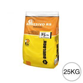 Adhesivo placas Revoque Seco 60' bolsa x 25kg